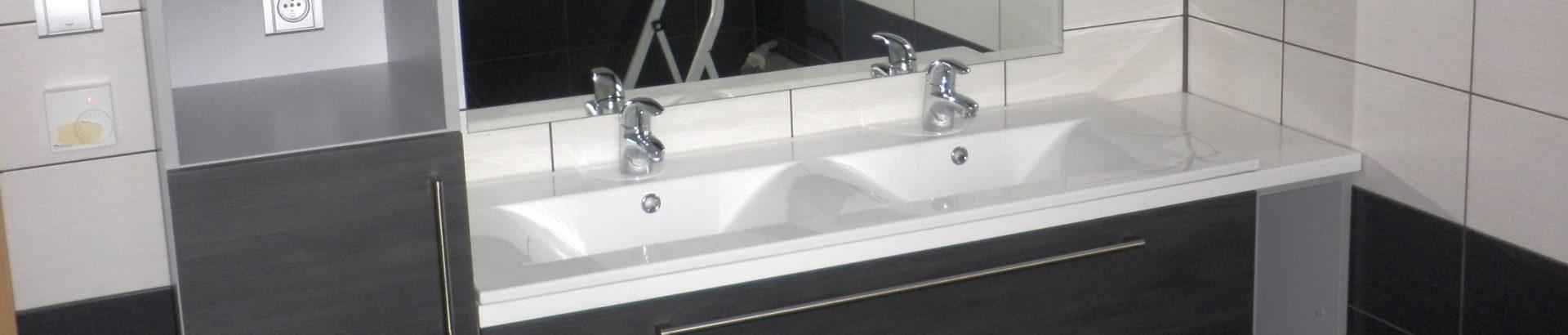 Instalatér Liberec: voda, topení, plyn Jiří Prokop